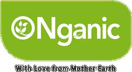 ONganic Logo.png