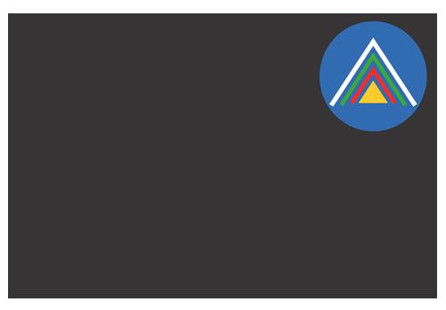 indigram-logo.png