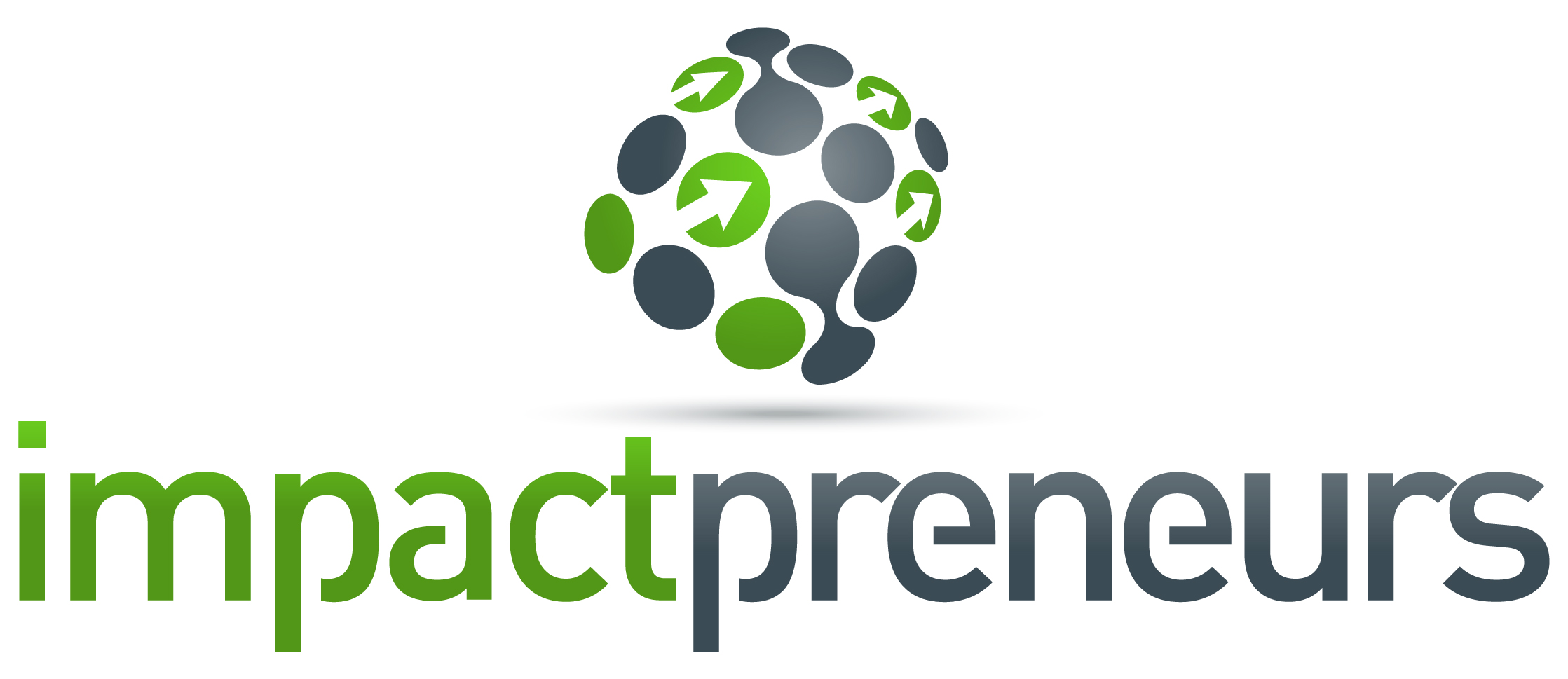 Impactpreneurs.jpg