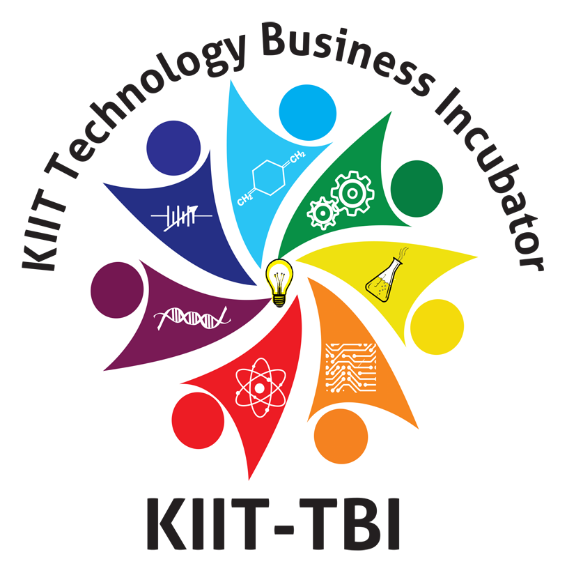 Logo KIIT TBI.png