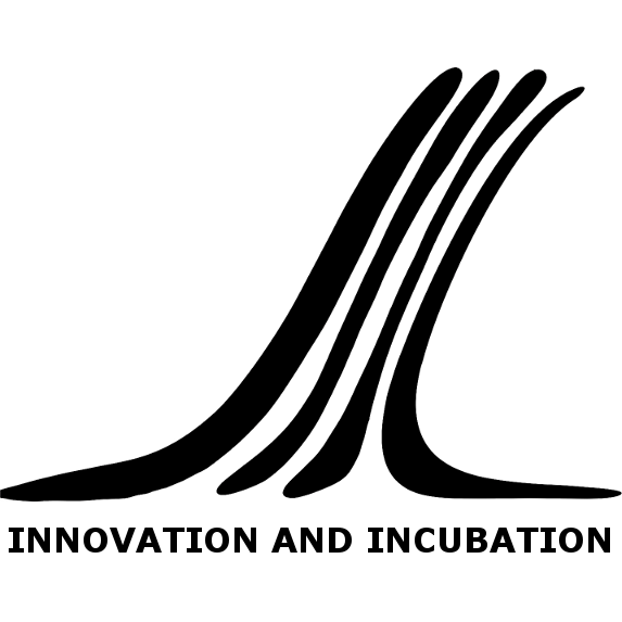 SIIC-Invent IITK Logo.png