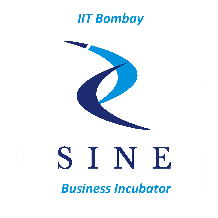 SINE_logo.jpg