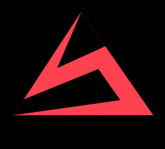 surge-impact-logo-.png