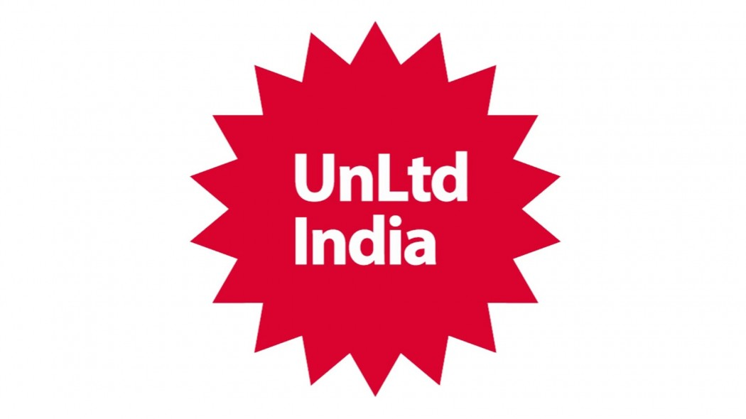 UnLtdIndia Logo.jpg