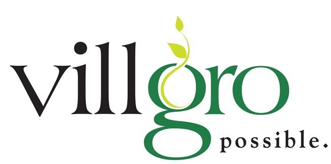 Villgro-logo.jpg