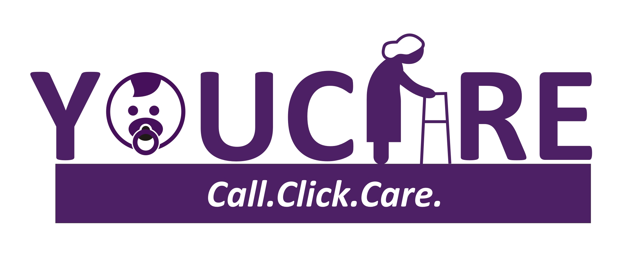 YouCare Logo.png