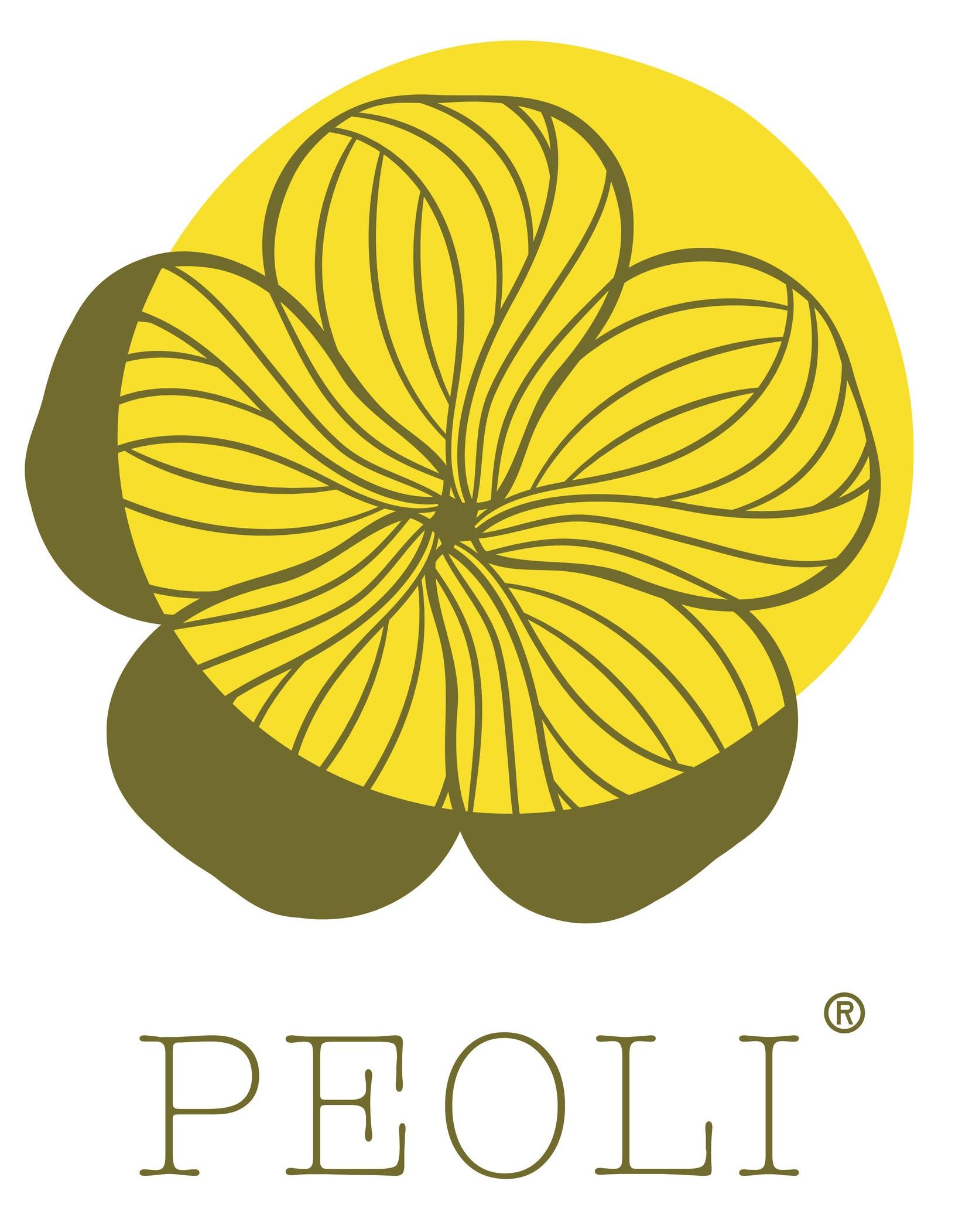 Peoli+Logo.jpg