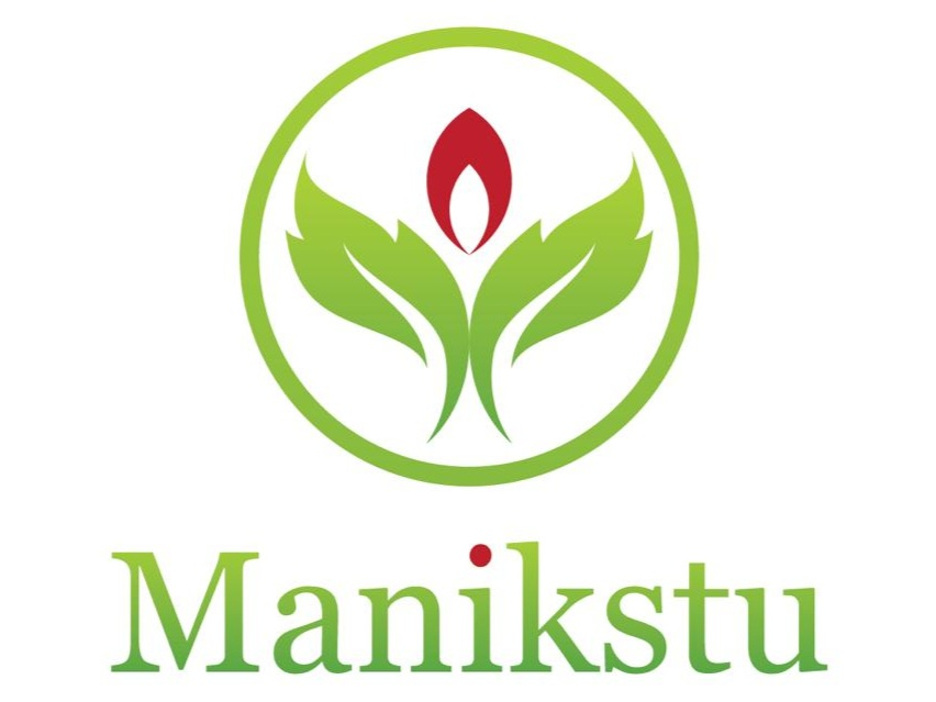 Manikstu+Logo.jpg