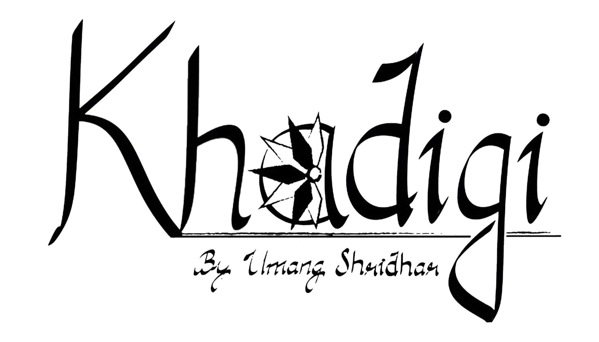 Khadigi+Logo.jpg