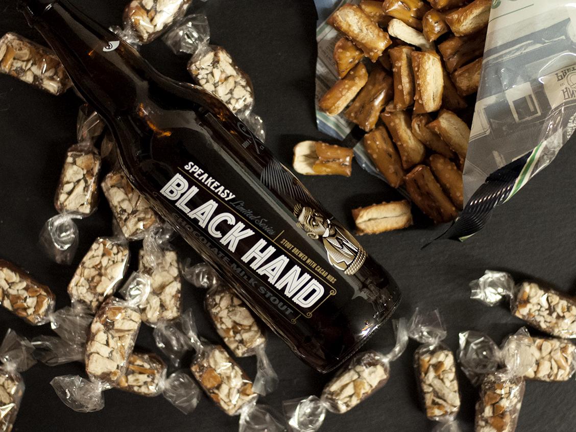 BlackHandPretzels.jpg