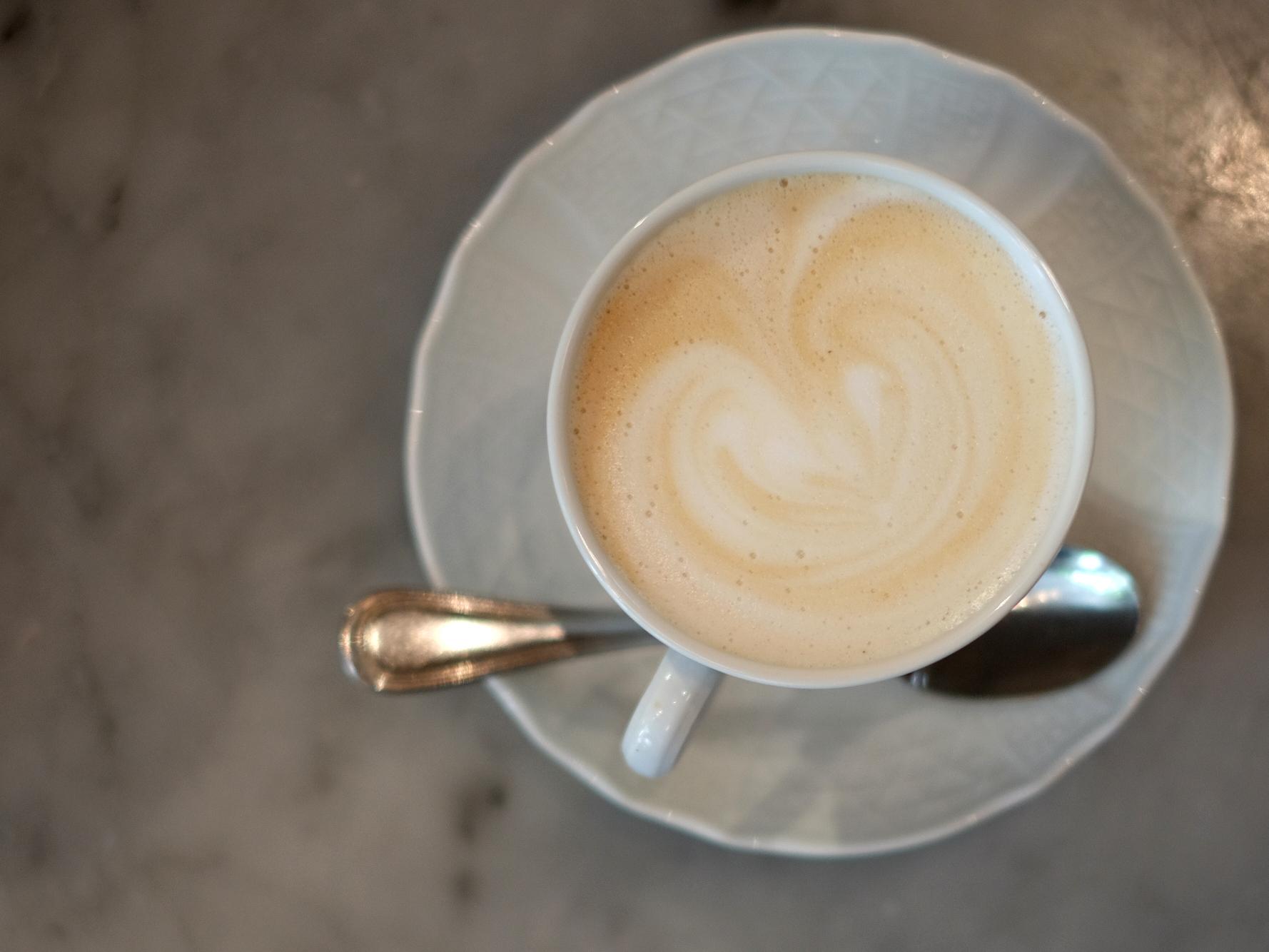 LatteBuvette.jpg