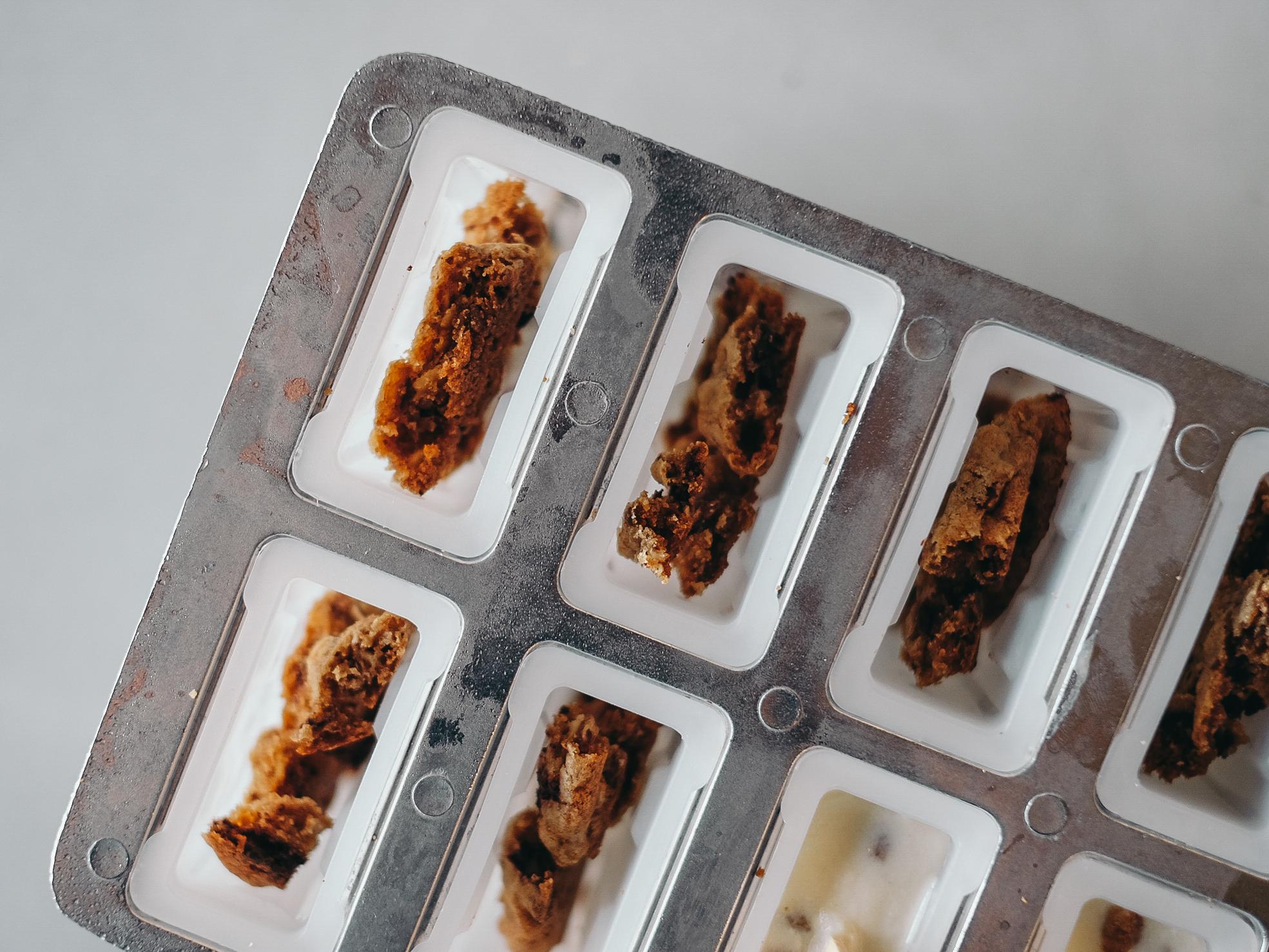 CerealMilk-OatmealCookies-2.jpg