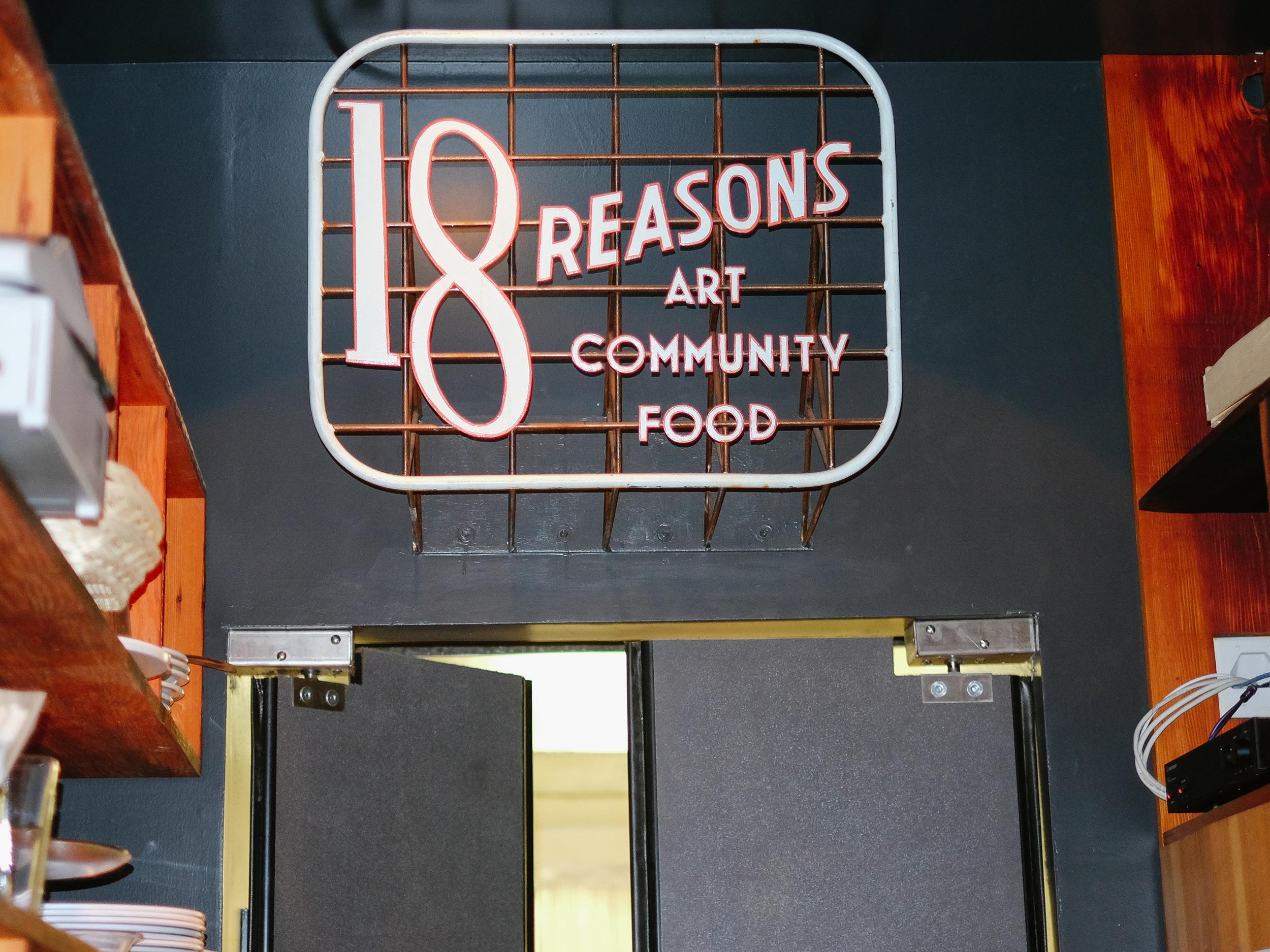 18-Reasons-7.jpg