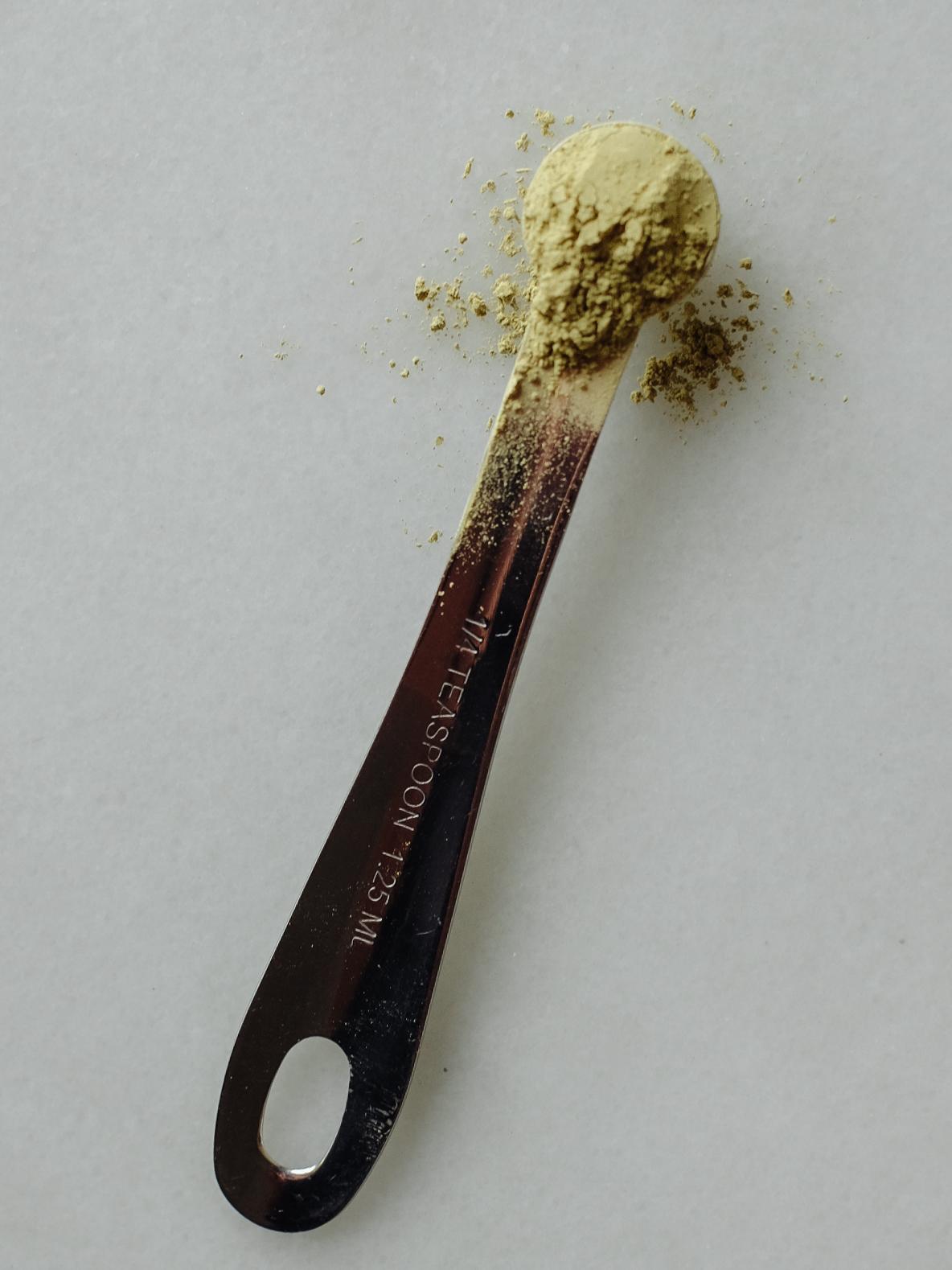 Matcha-Butter-Mochi-6.jpg