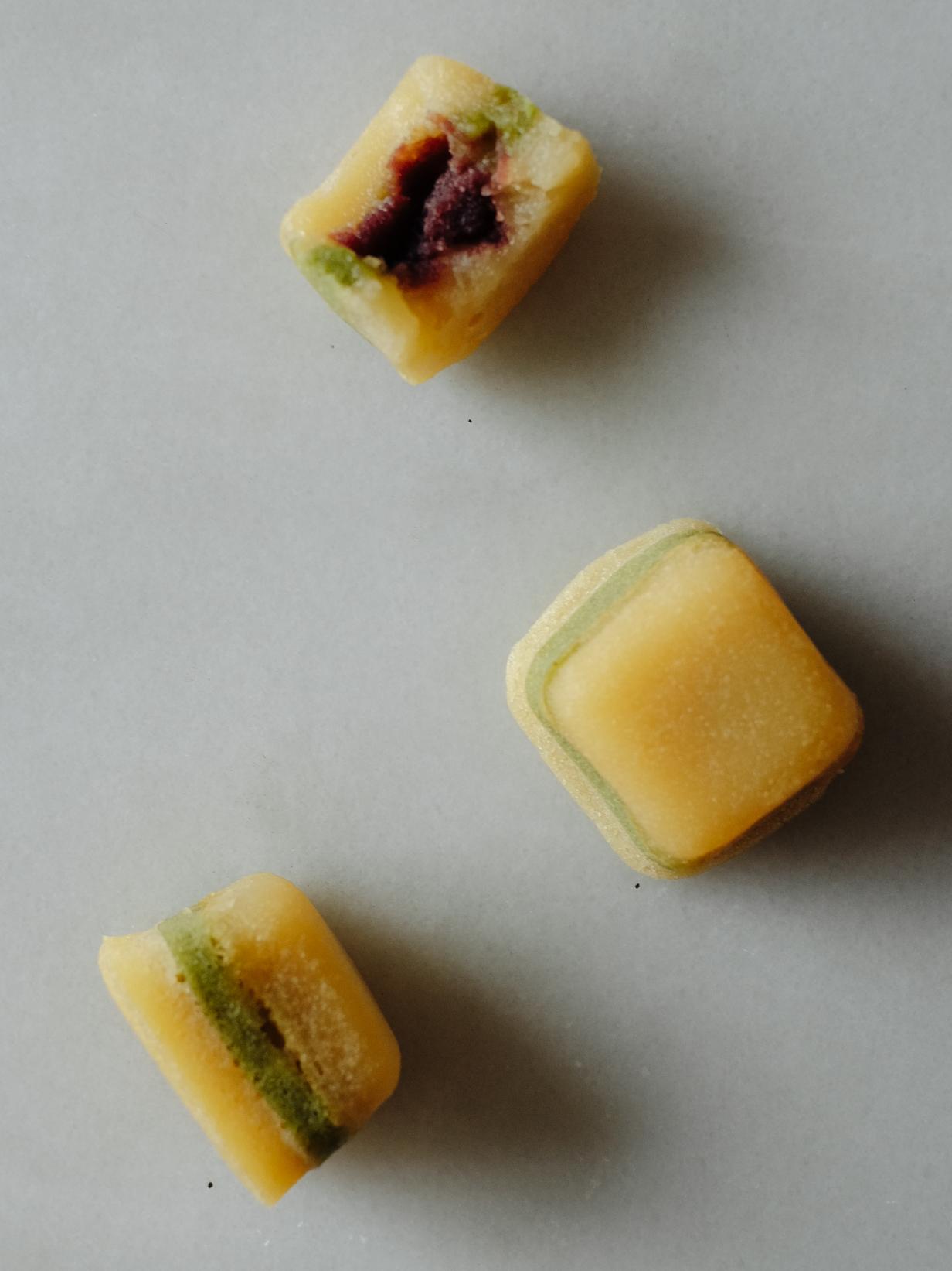 Matcha-Butter-Mochi-7.jpg
