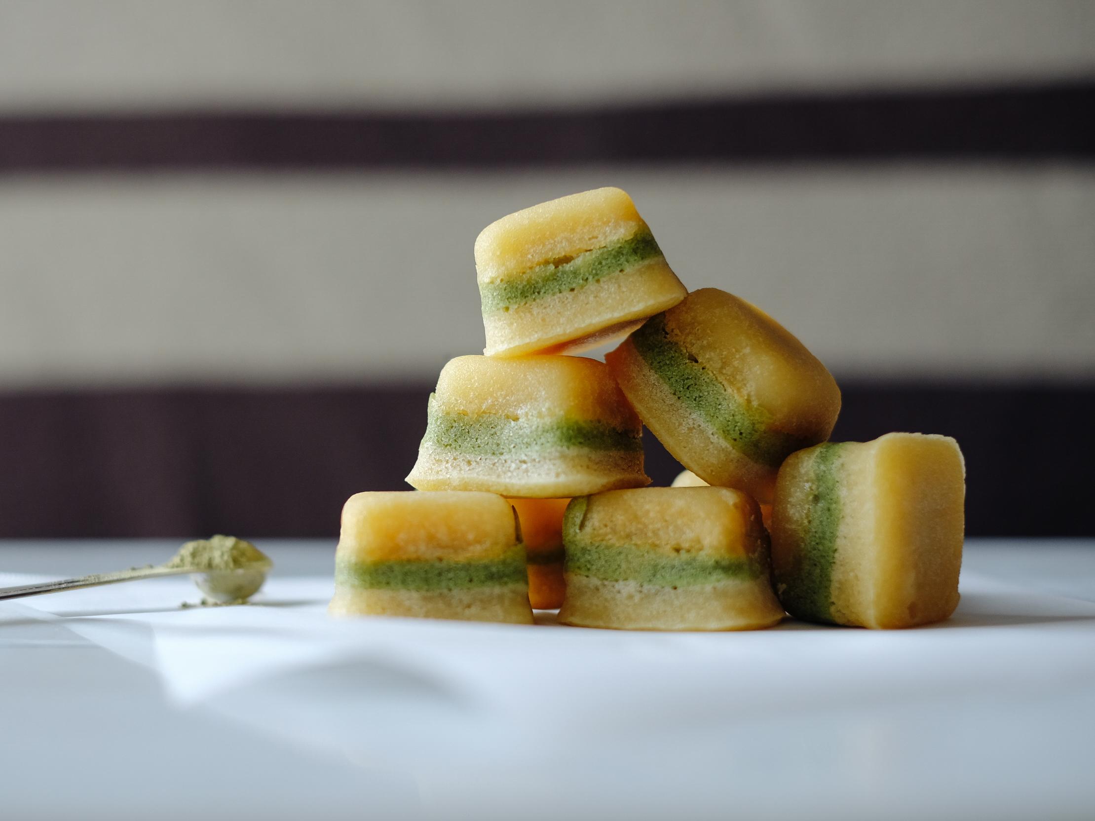 Matcha-Butter-Mochi-4.jpg