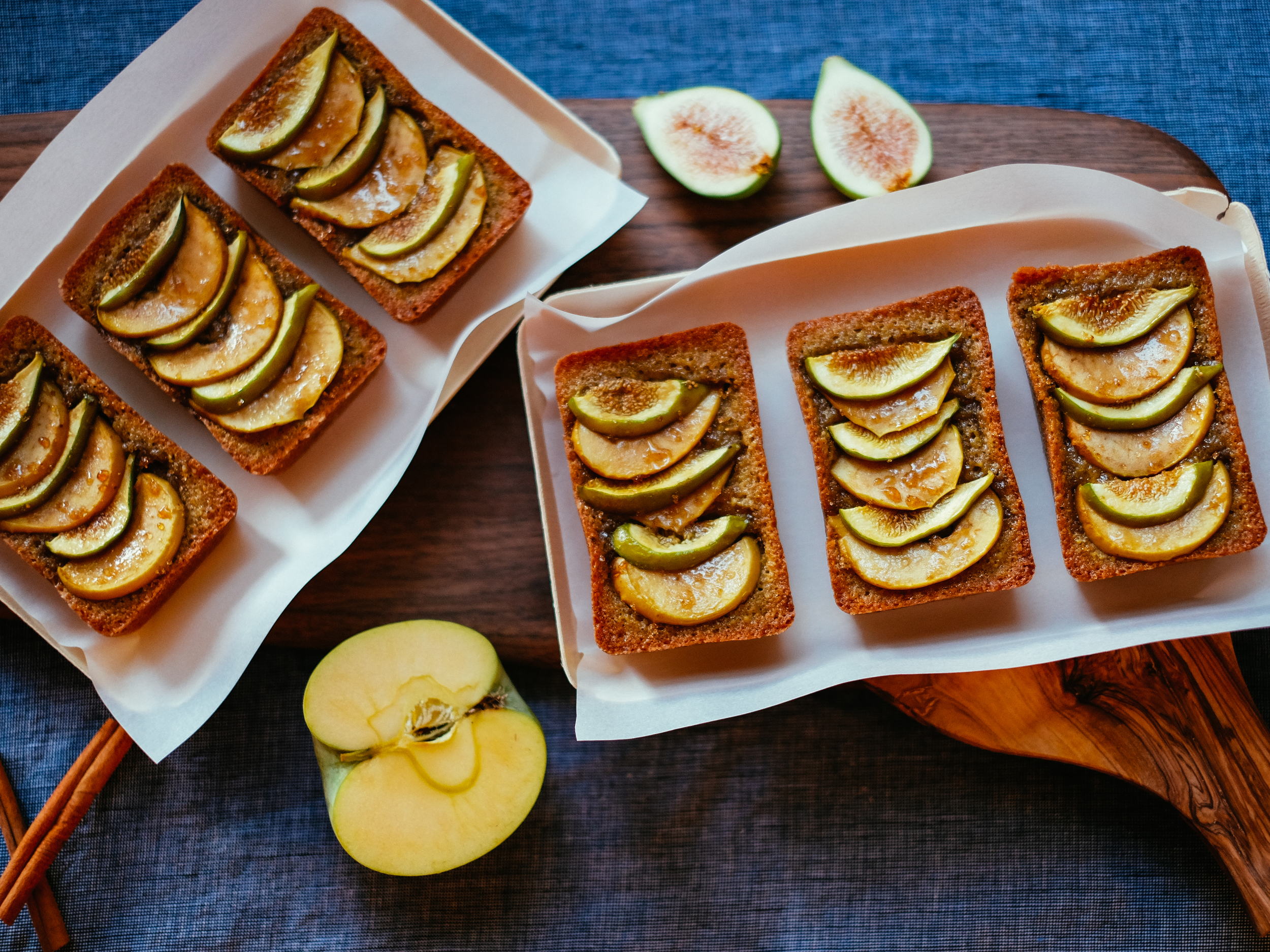 Spiced-Apple-Fig-Financiers-4.jpg