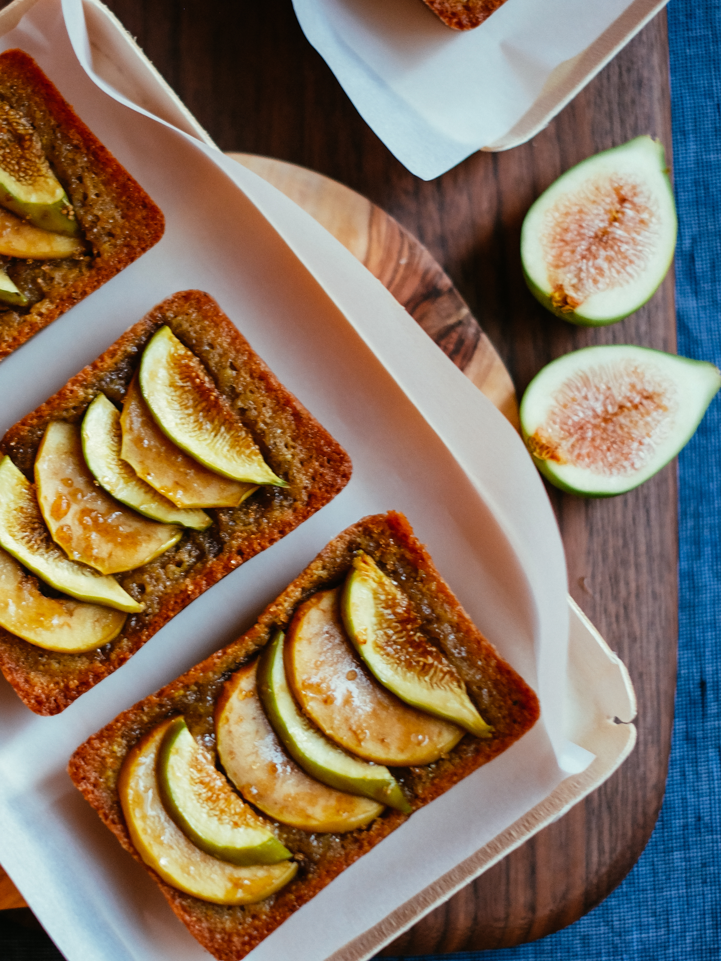Spiced-Apple-Fig-Financiers-7.jpg