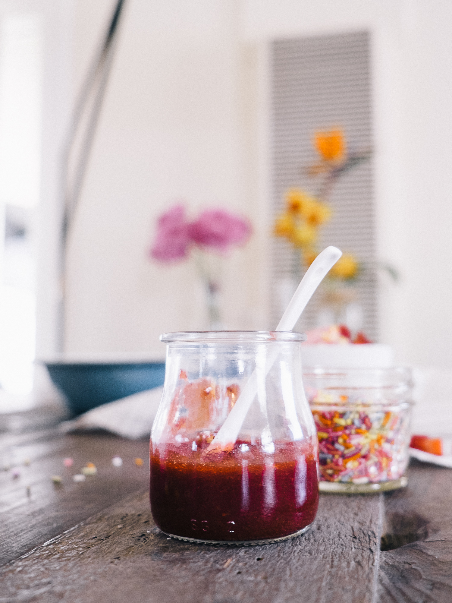 strawberry-balsamic-goat-milk-froyo-30.jpg