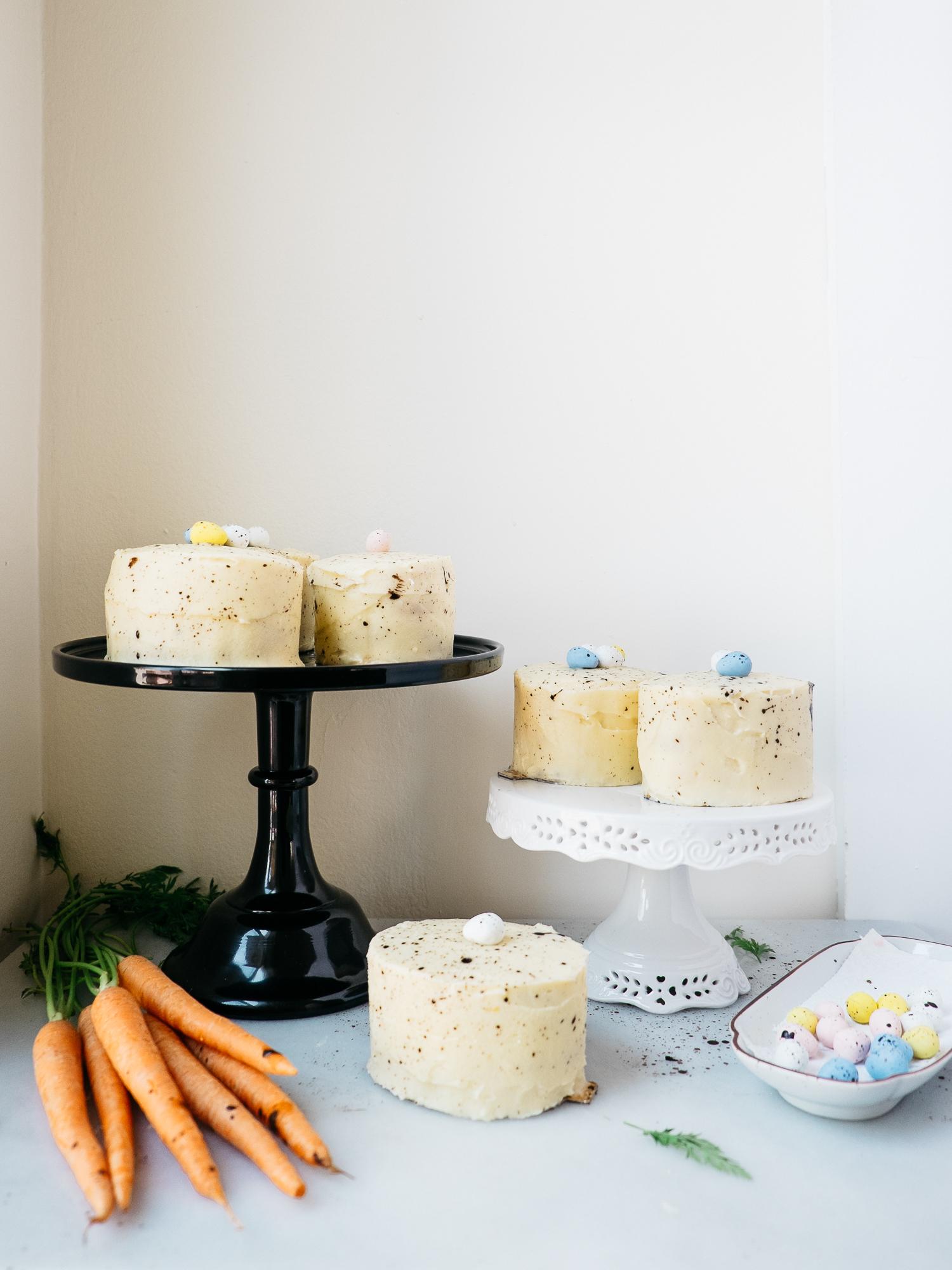 carrot-mini-eggs-18.jpg