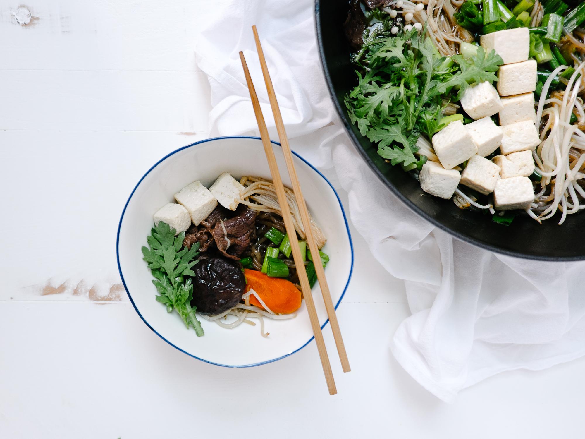 beef-sukiyaki-6.jpg