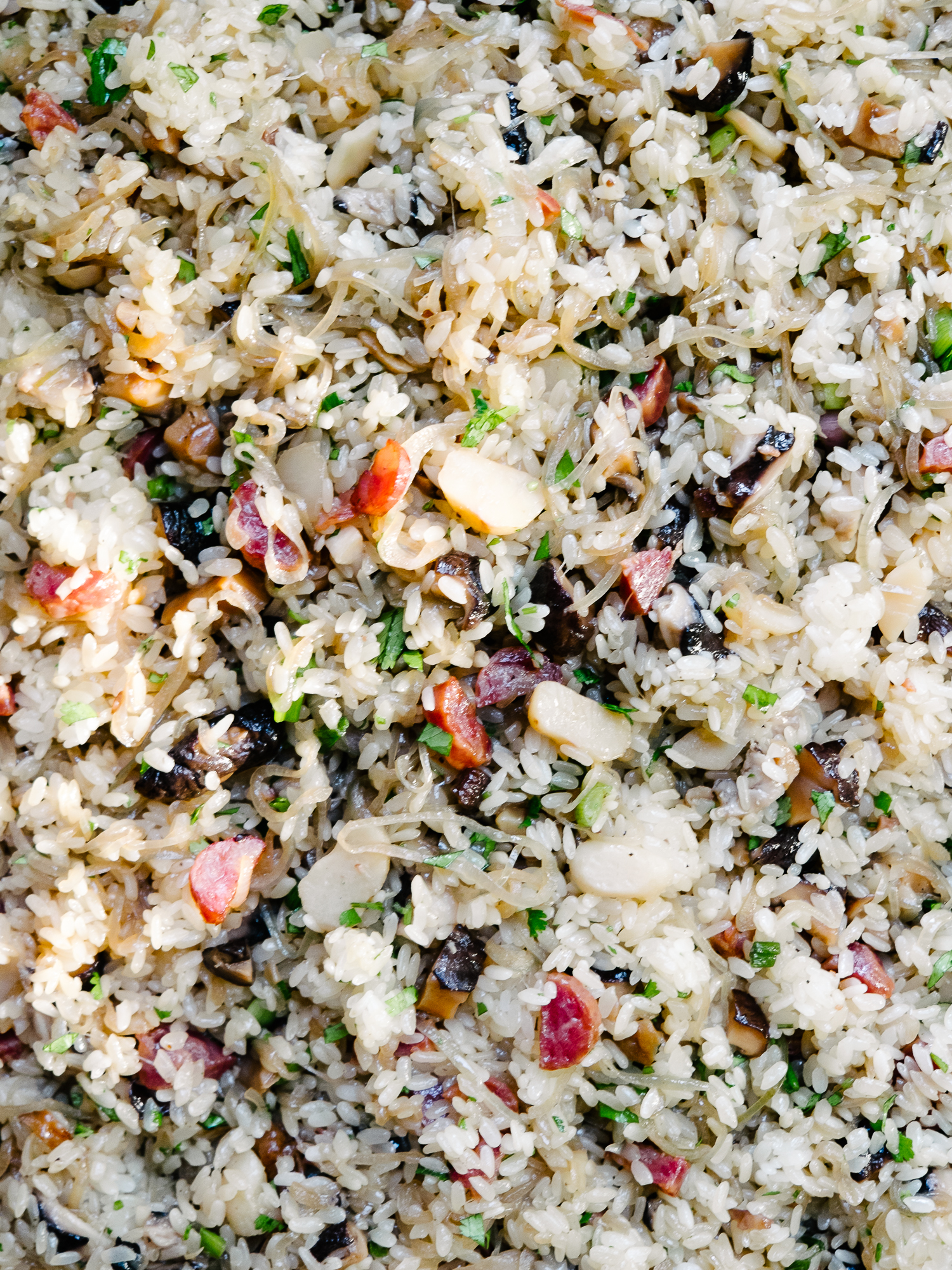 sticky-rice-stuffing-3.jpg