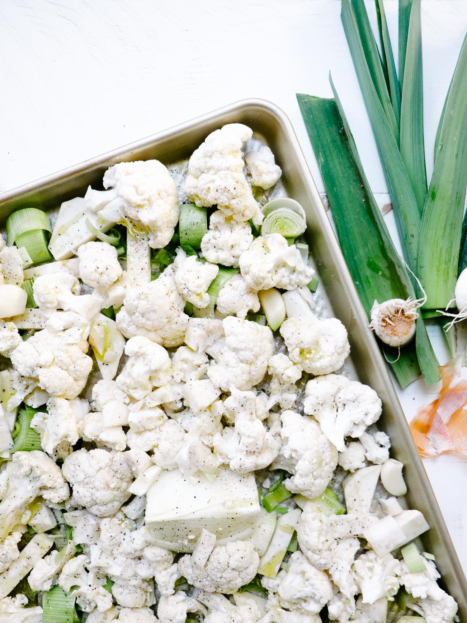 cauliflower-soup-2.jpg