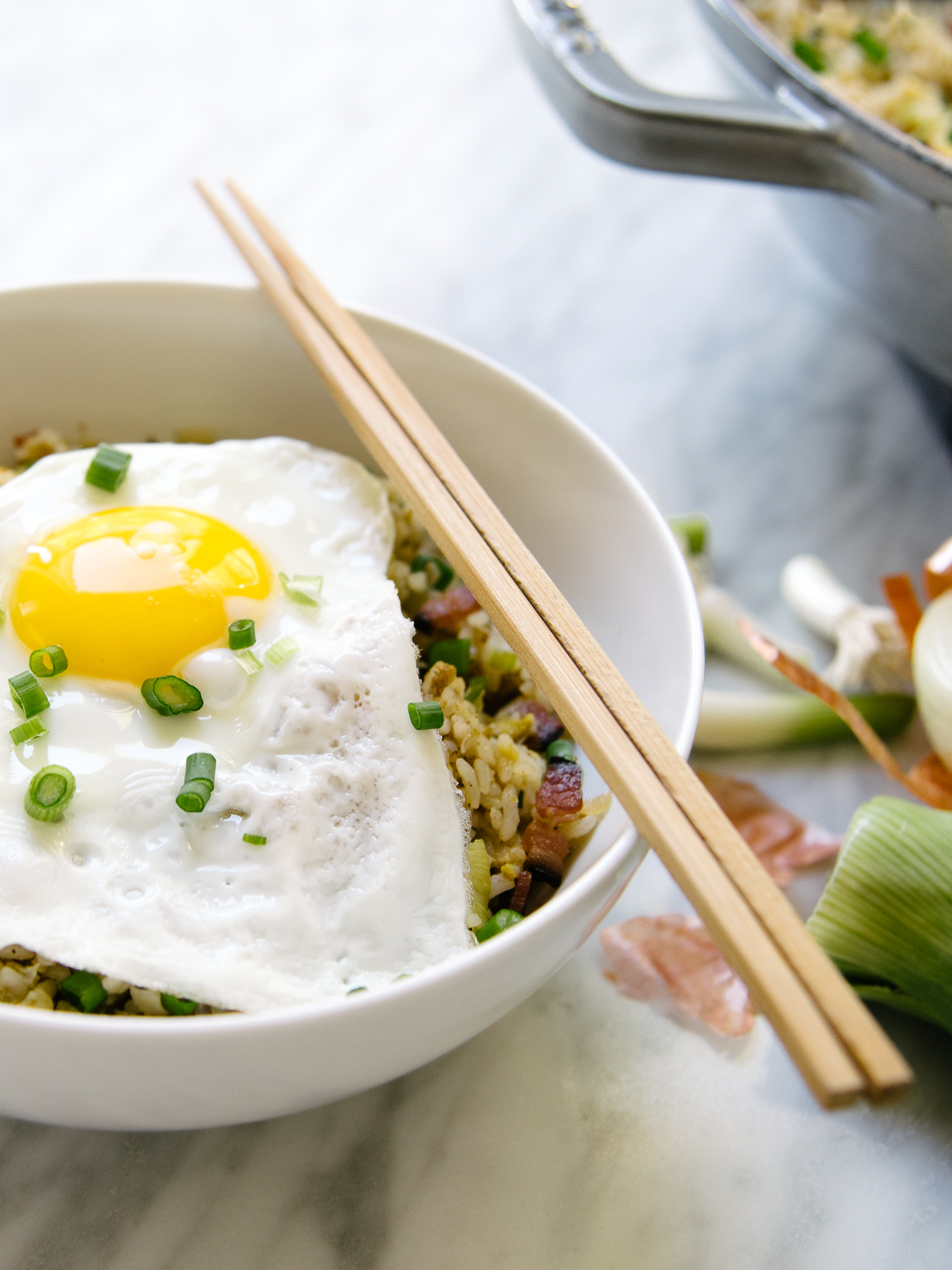 molly-fried-rice-4.jpg