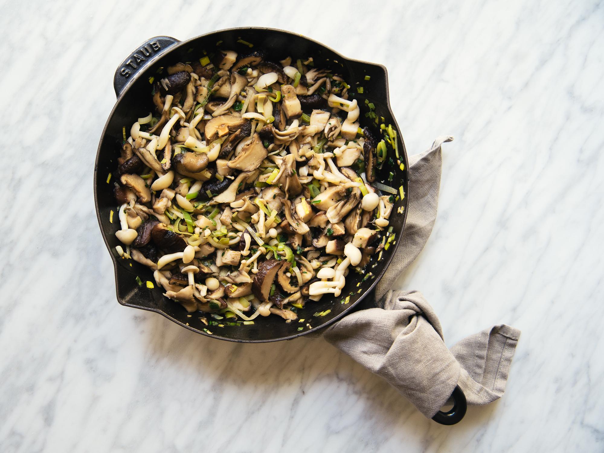 mushroom-baked-pasta-2.jpg
