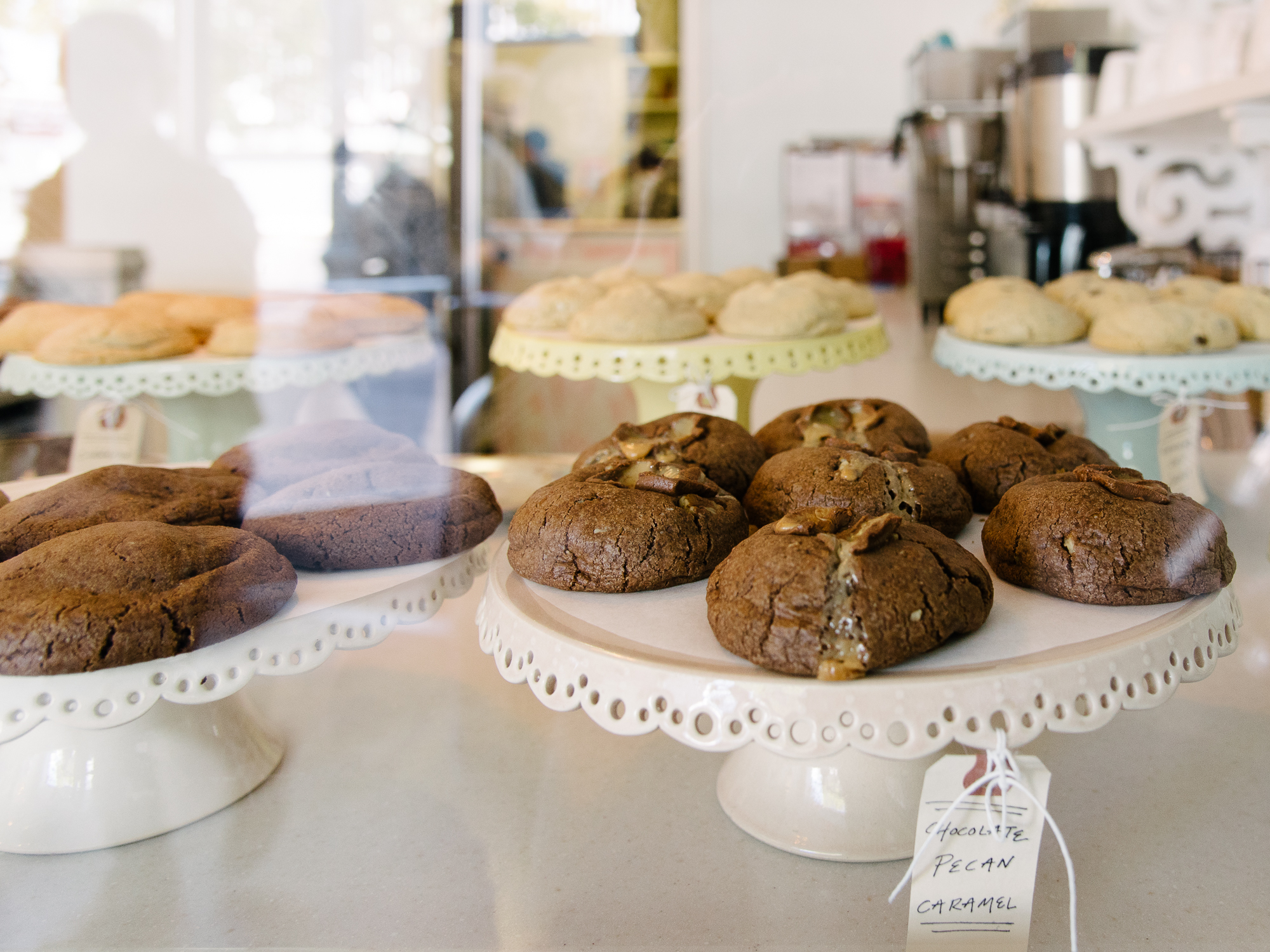 milk-jar-cookies-2.jpg