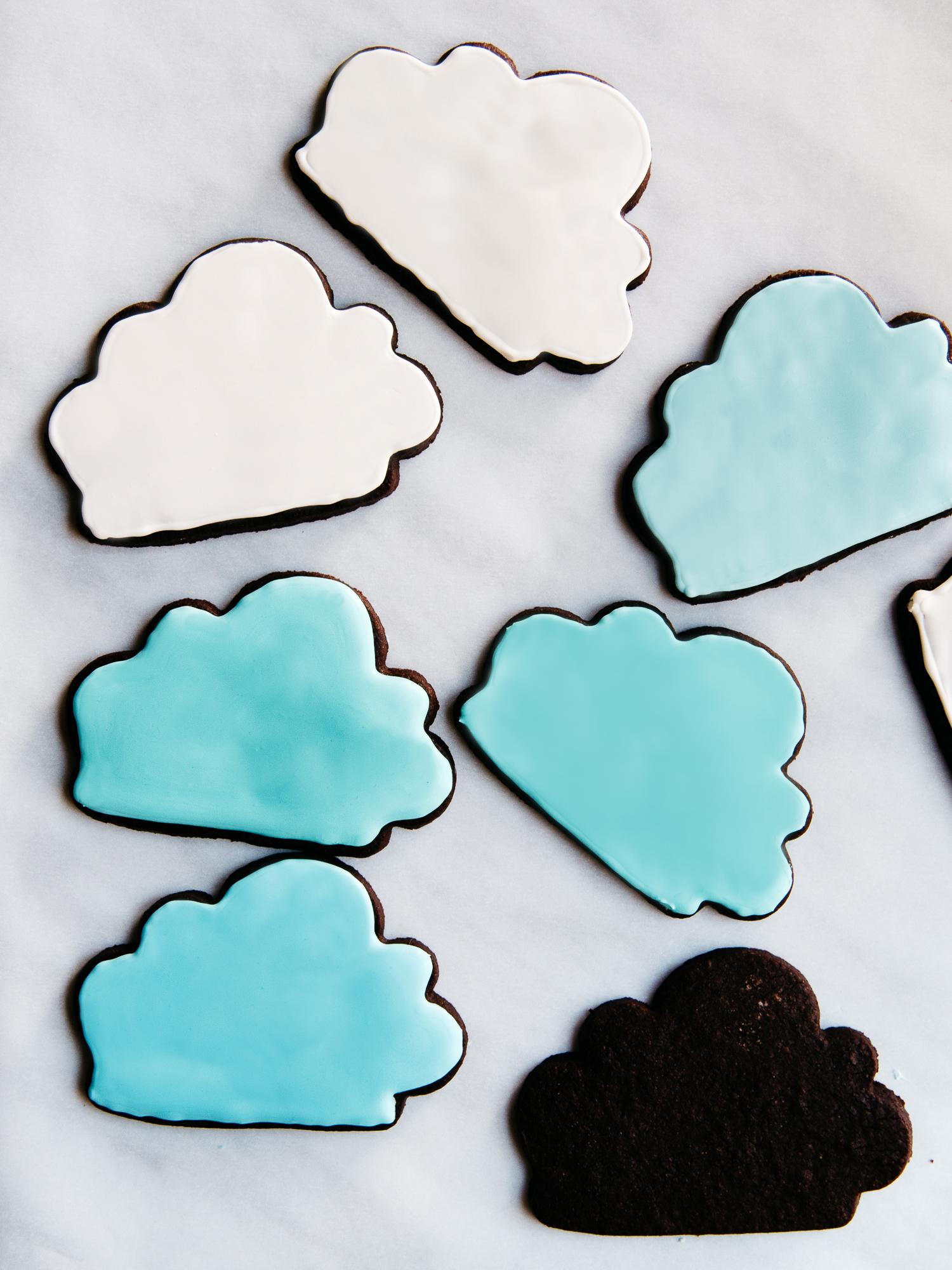 chocolate-clouds-4.jpg