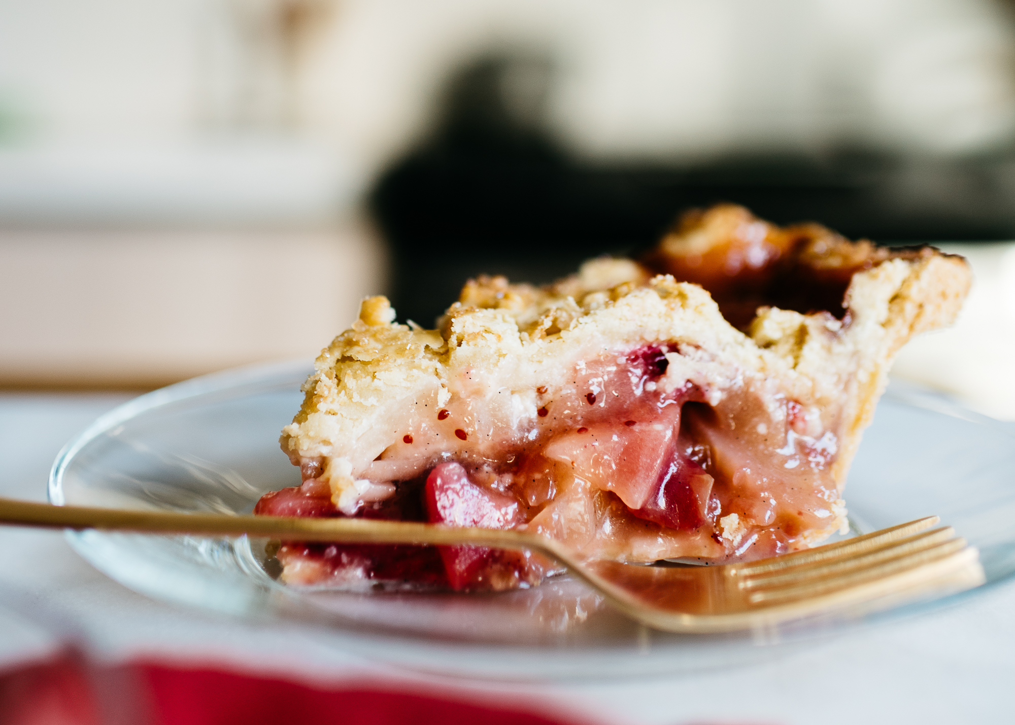 pear-cran-pie-14.jpg