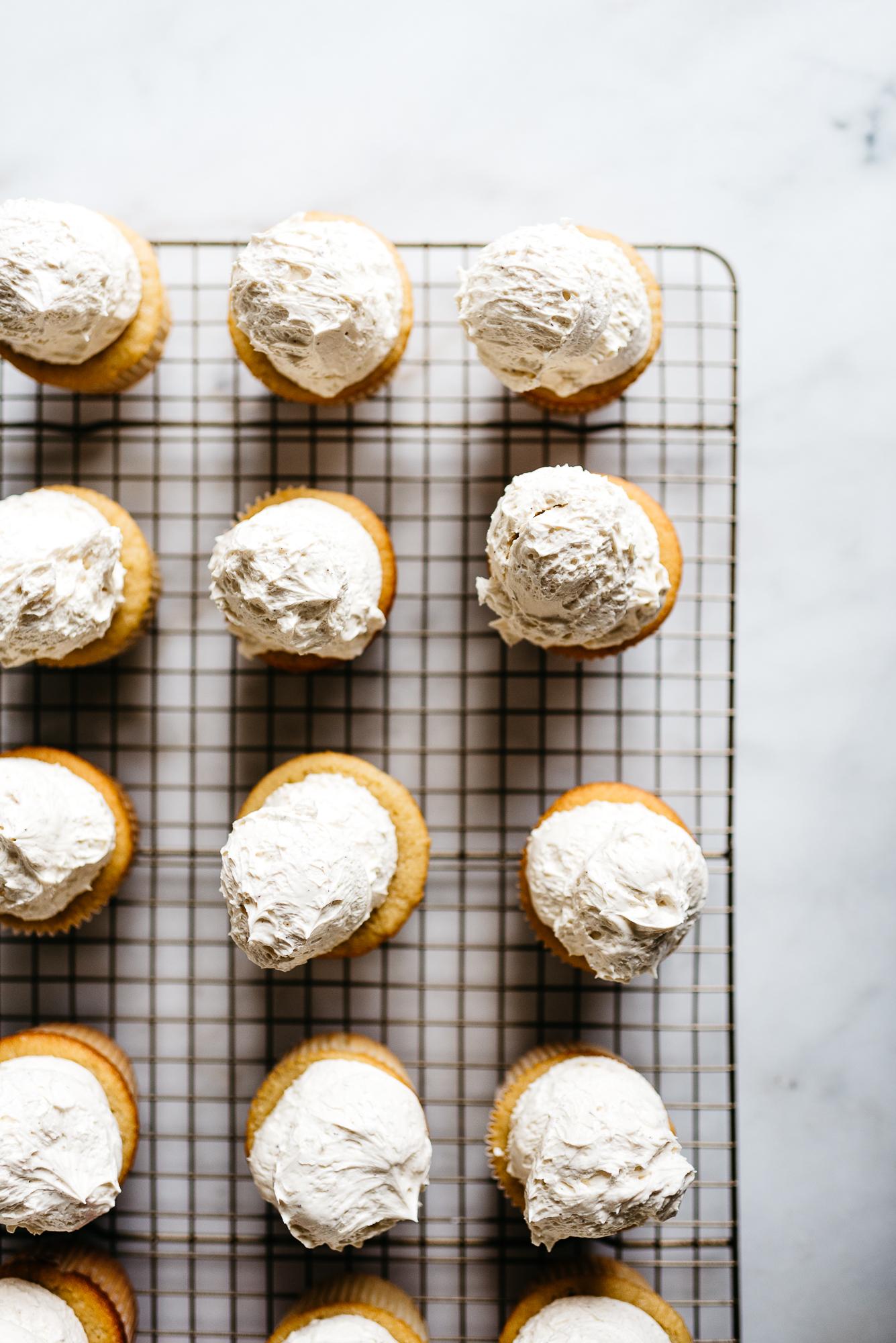 cardamom-cupcakes-4.jpg