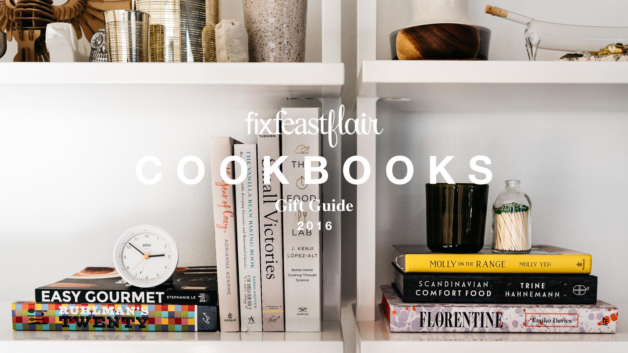 header_books.jpg