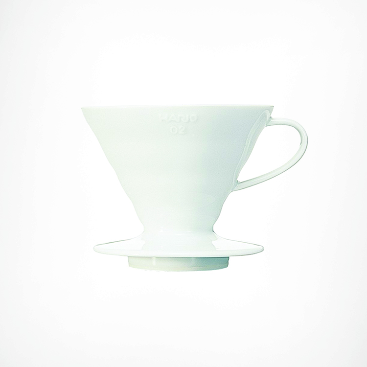 p.p1 {margin: 0.0px 0.0px 0.0px 0.0px; font: 12.0px Helvetica; color: #454545} Hario Ceramic Coffee Dripper