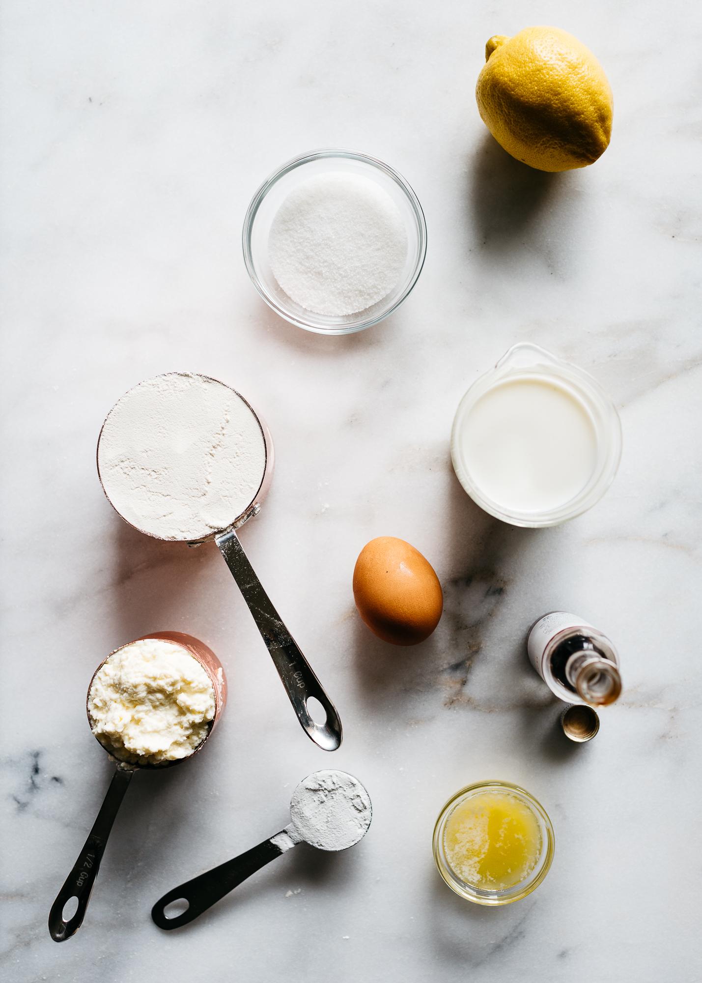 cozy-lemon-pancakes-3.jpg