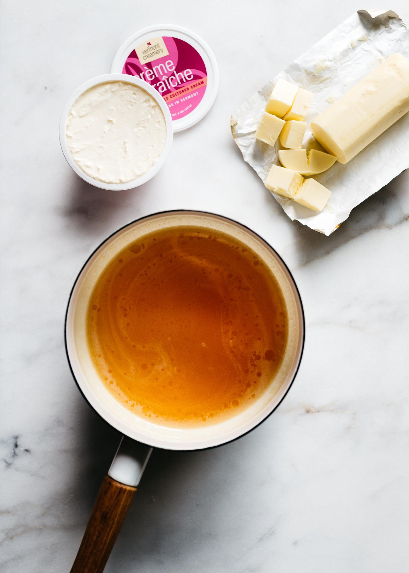 choco-caramel-mac-tart-4.jpg