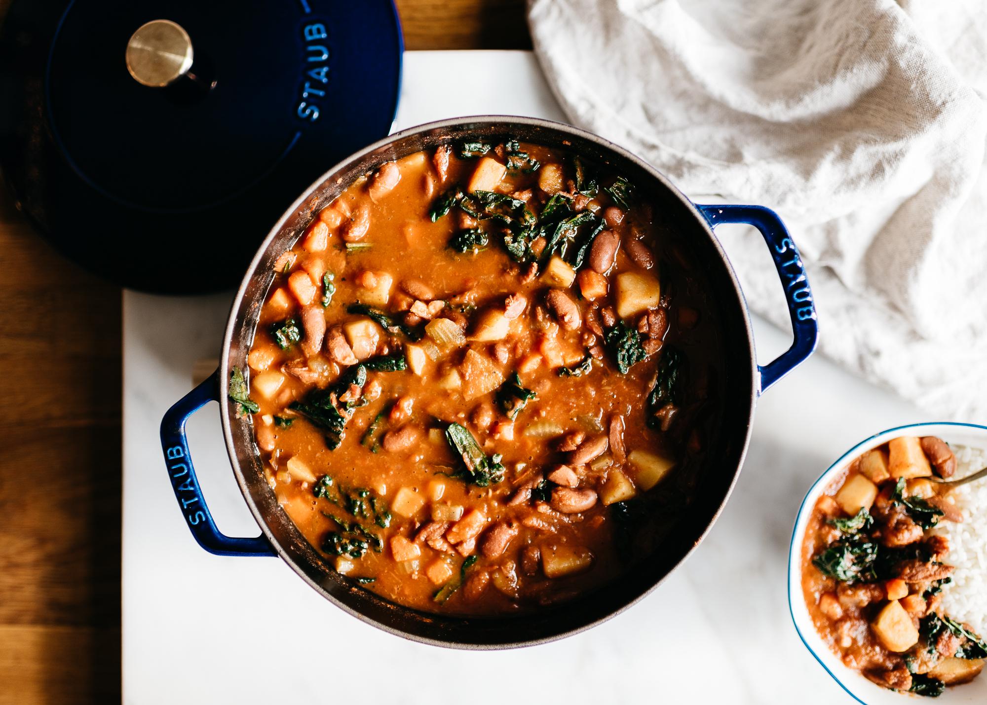 portuguese-bean-soup-8.jpg
