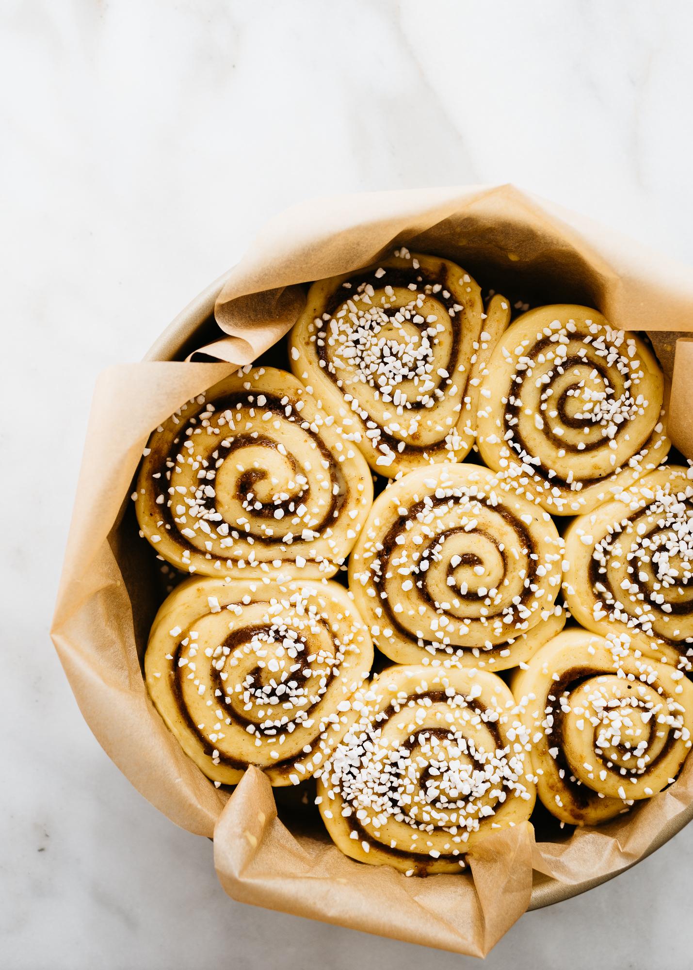 cinnamon-cardamom-rolls-5.jpg