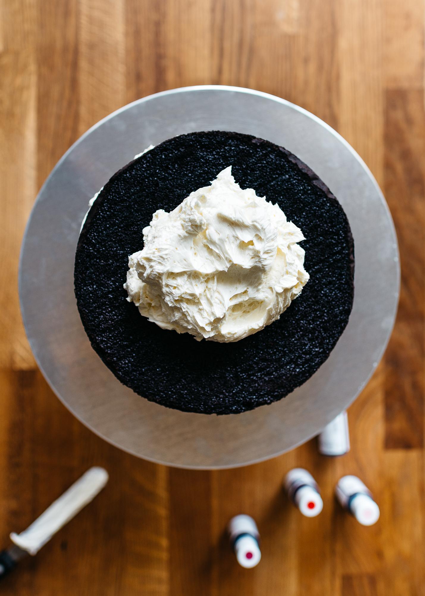 chocolate-coconut-cake-1.jpg