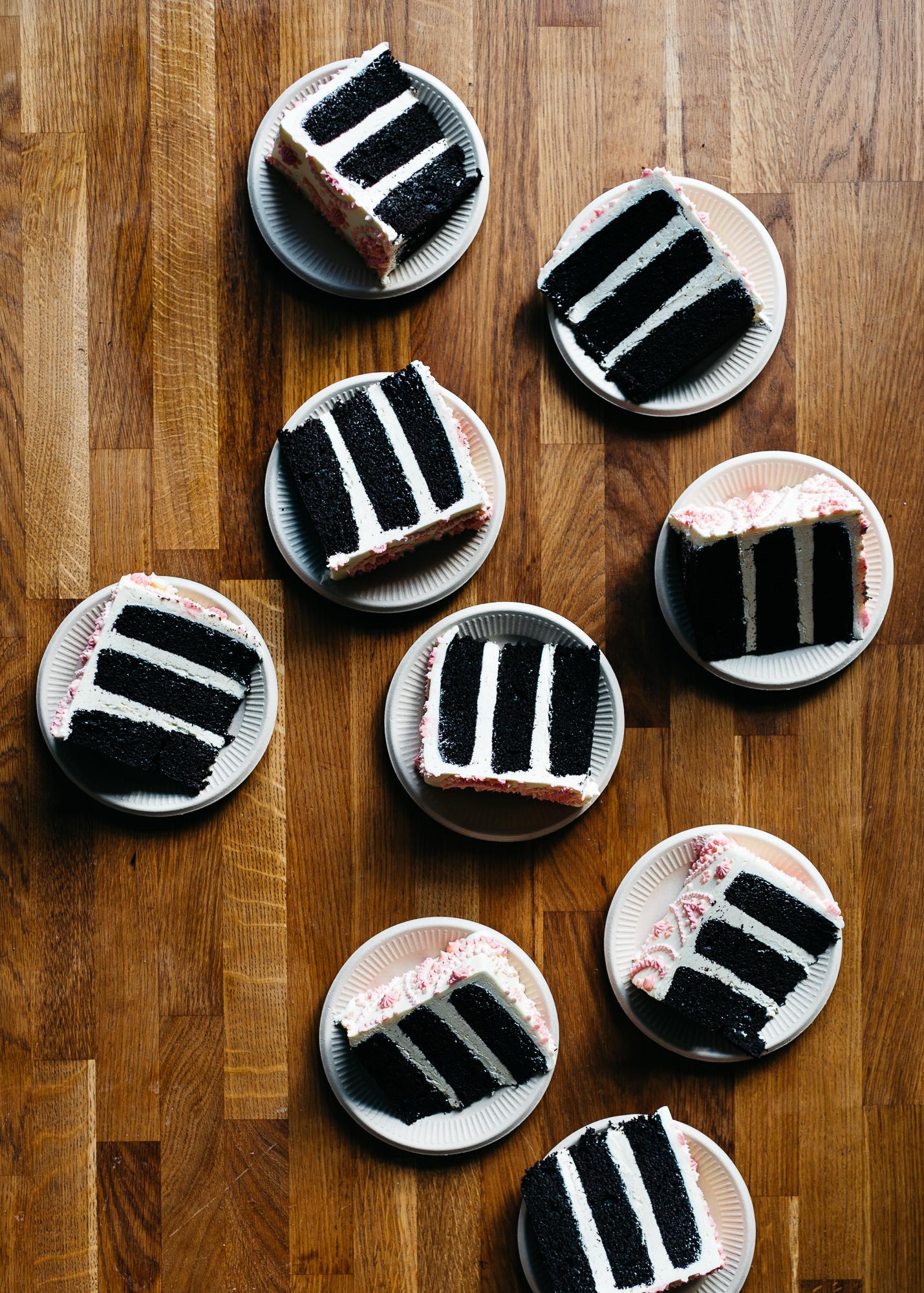 chocolate-coconut-cake-9.jpg