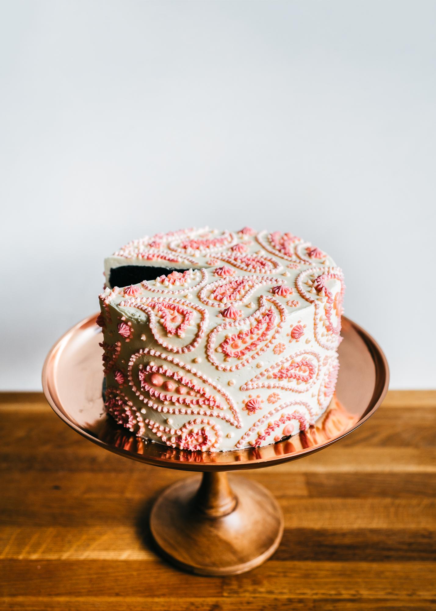 chocolate-coconut-cake-11.jpg