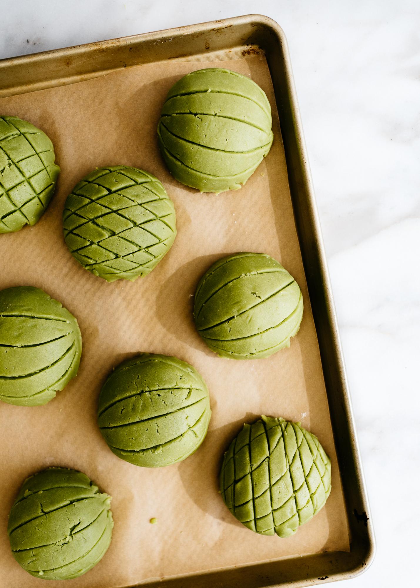 matcha-melon-pan-2.jpg