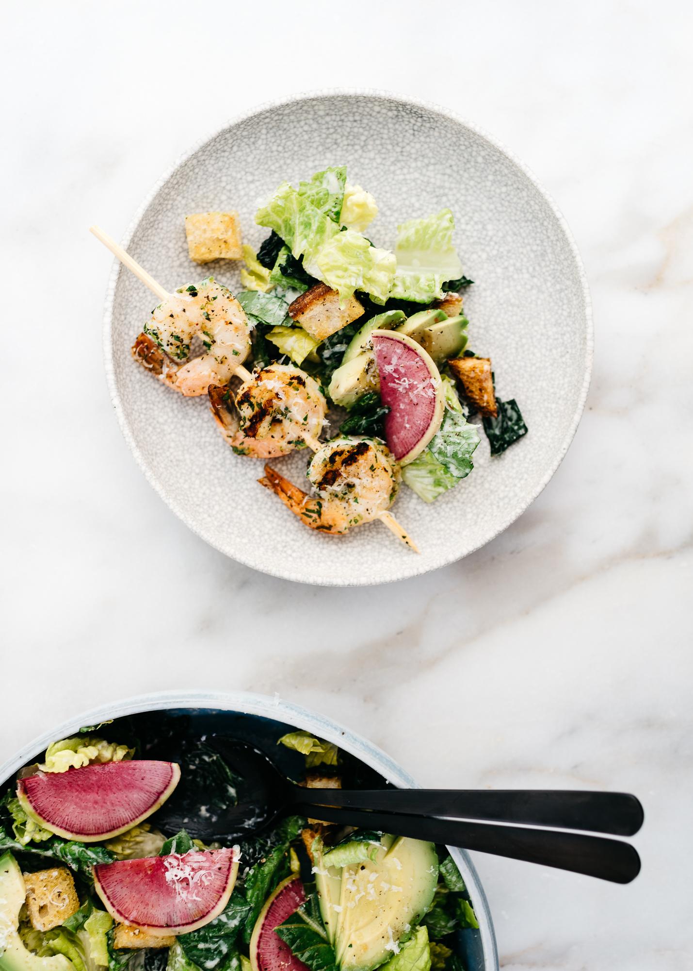 kate-caesar-salad-6.jpg