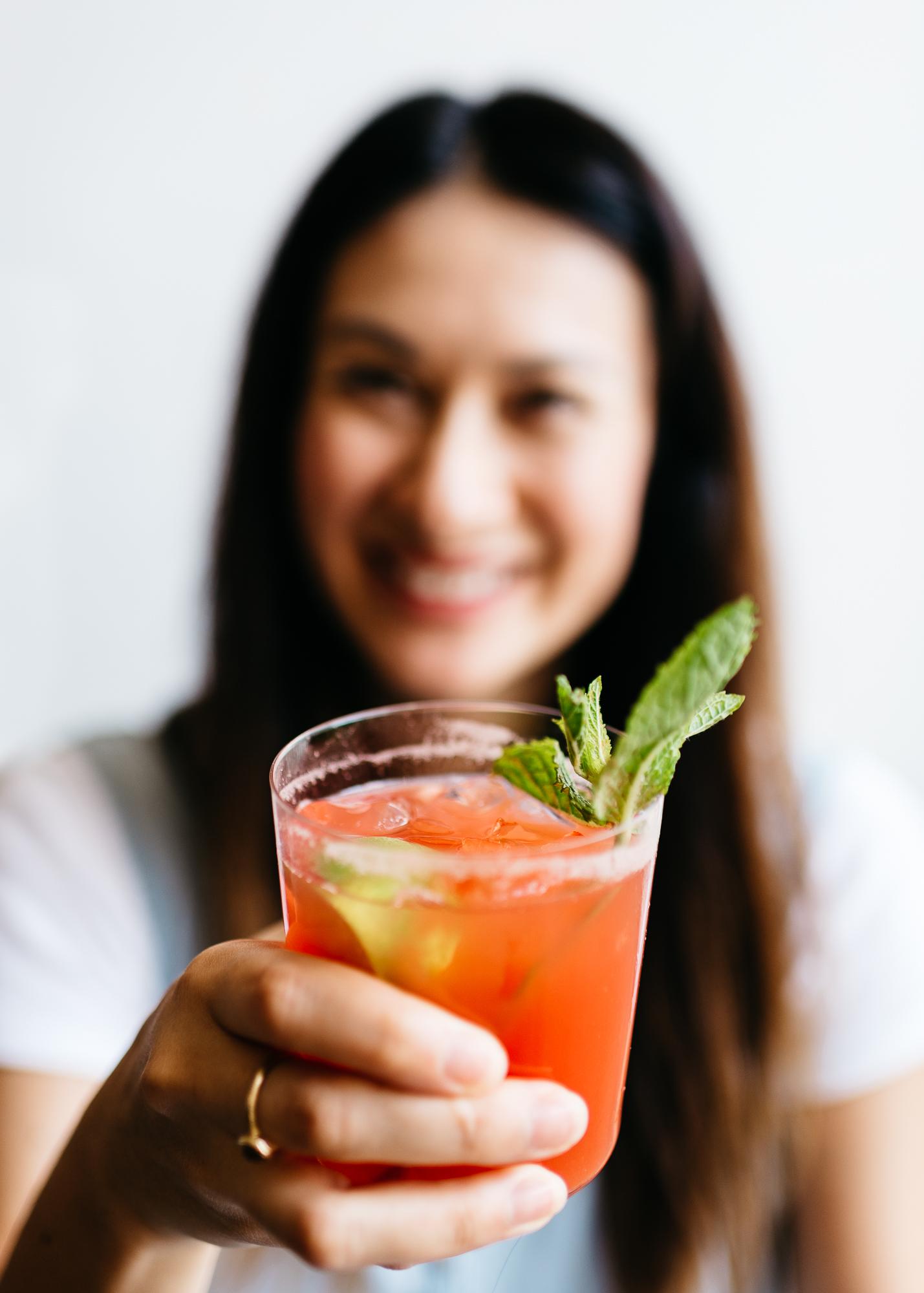 watermelon-juice-6.jpg