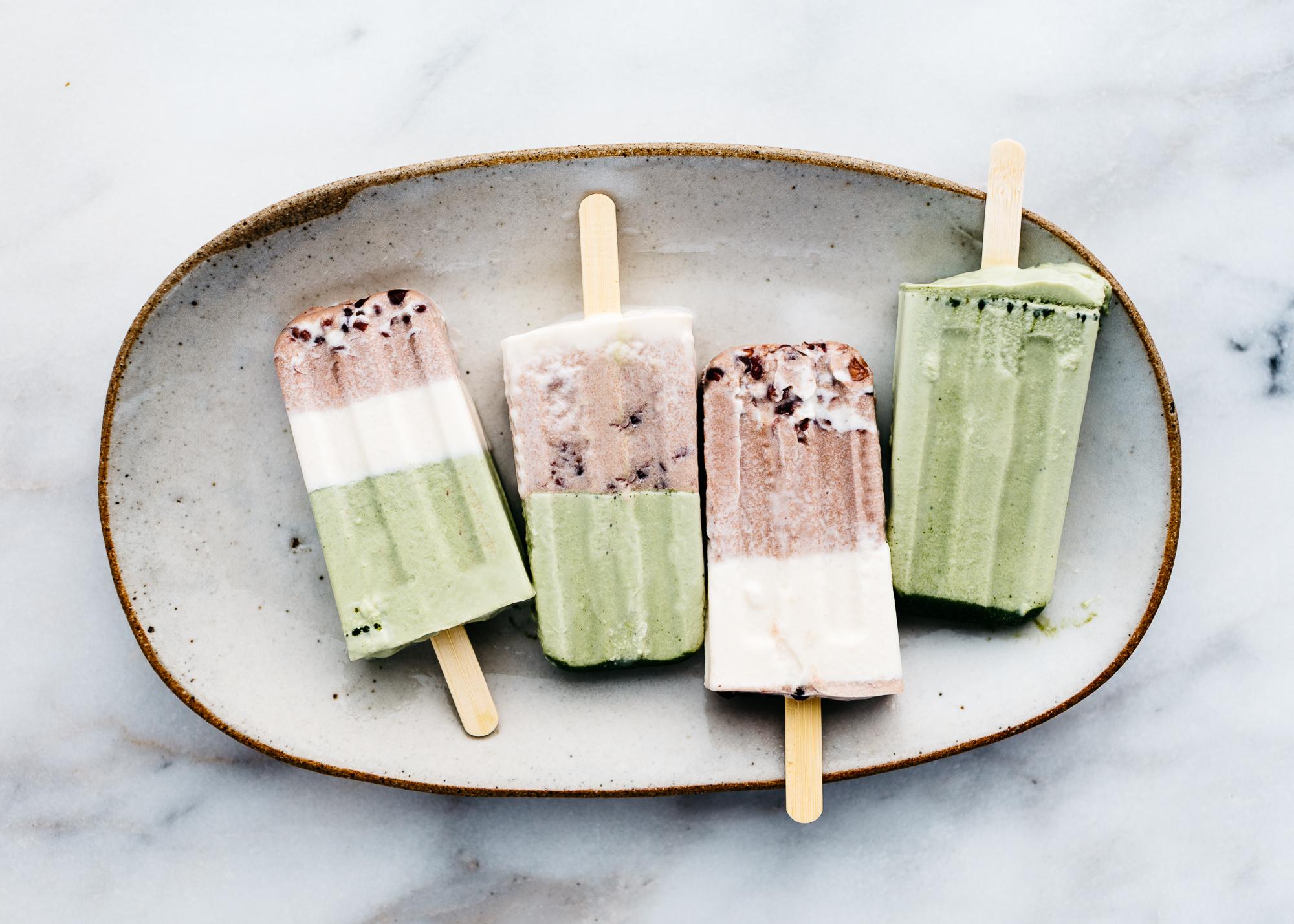 matcha-azuki-pudding-pops-4.jpg