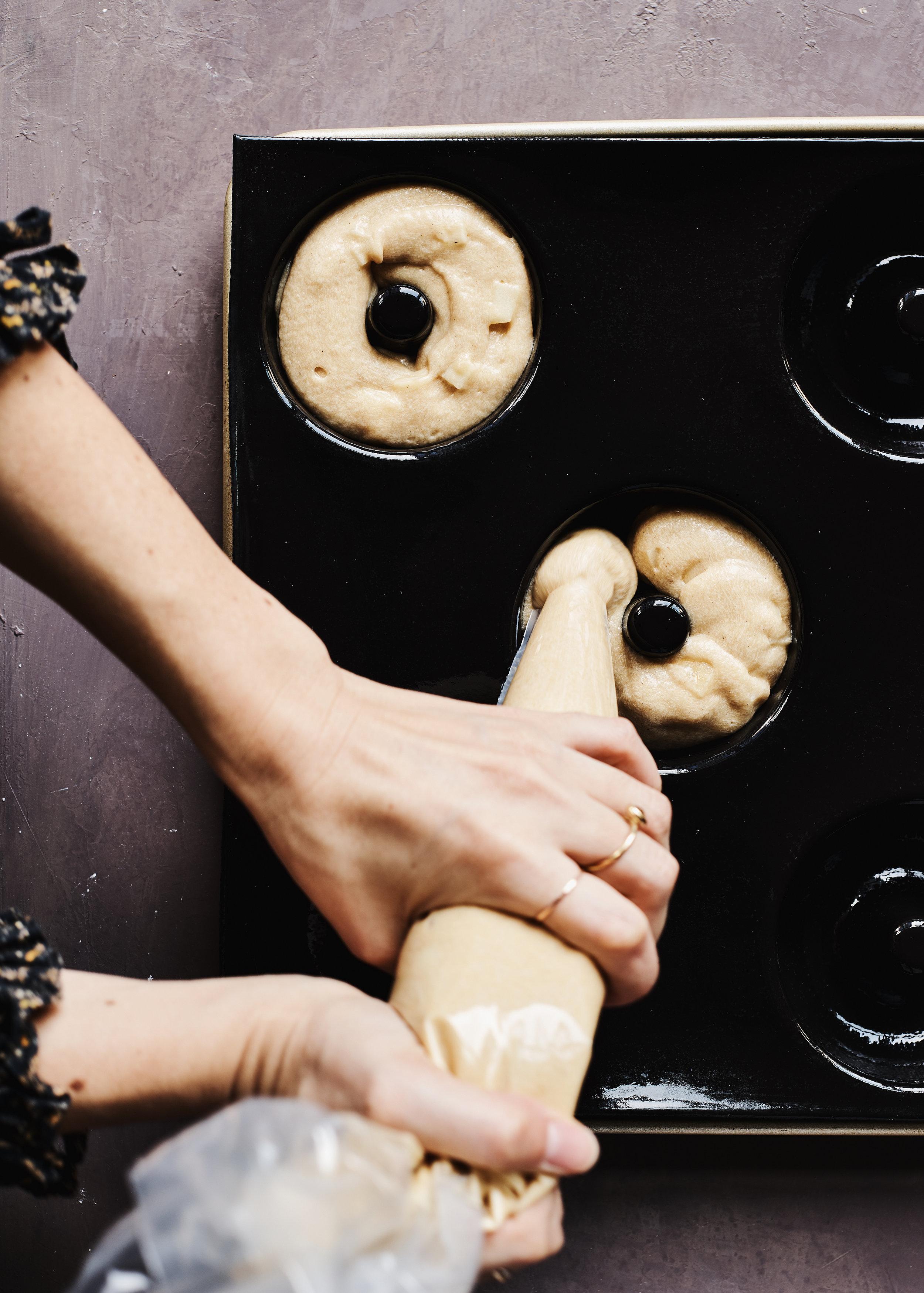111517_Apple_Cider_Donuts_32.jpg