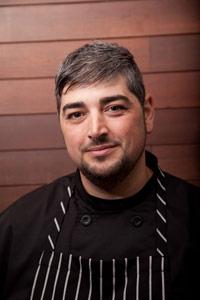 chef-Telmo-Faria-200x300.jpg