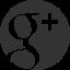 google+@2x.png