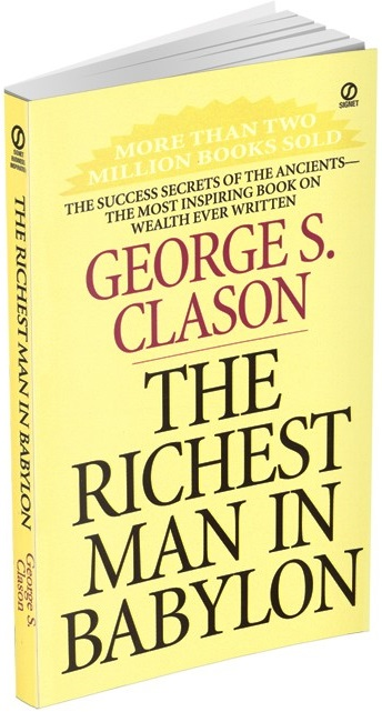 download the richest man in babylon full pdf ebook free